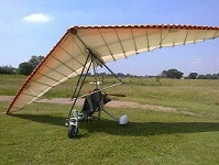 ROTAX 582 CARBURATOR PROBLEMS  - Microlighters