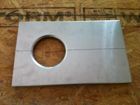48C Finished panel with flanged hole.jpg
