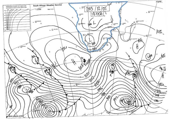 Synoptic Chart - SAWS - South Africa - 13.12.05 18h00Z.jpg