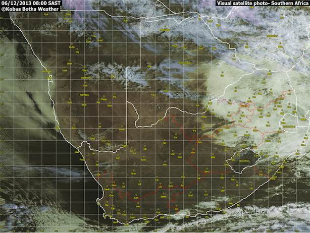 Weatherphotos.co.za - South Africa - 2013.12.06 08h00 SAST.jpg