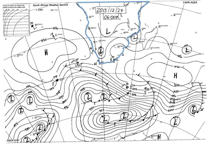 Synoptic Chart - SAWS - South Africa - 13.12.27 06h00Z.jpg