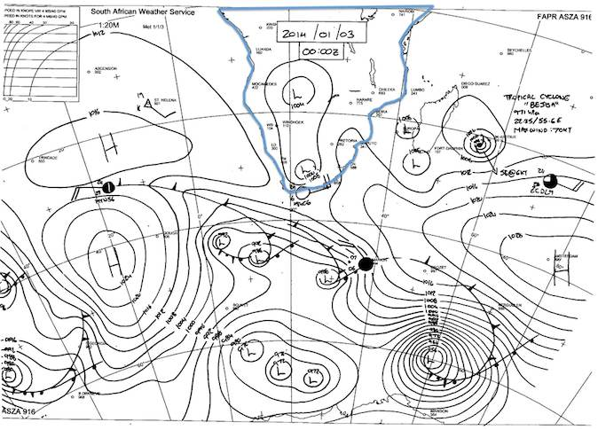 Synoptic Chart - SAWS - South Africa - 14.01.03 00h00Z.jpg
