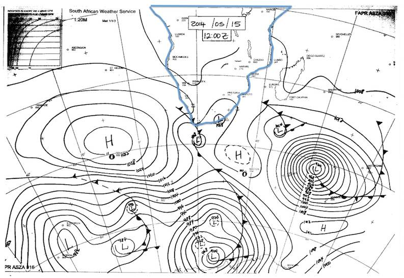 Synoptic Chart - SAWS - South Africa - 14.05.15 12h00Z.jpg