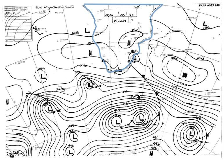 Synoptic Chart - SAWS - South Africa - 14.05.29 06h00Z.jpg