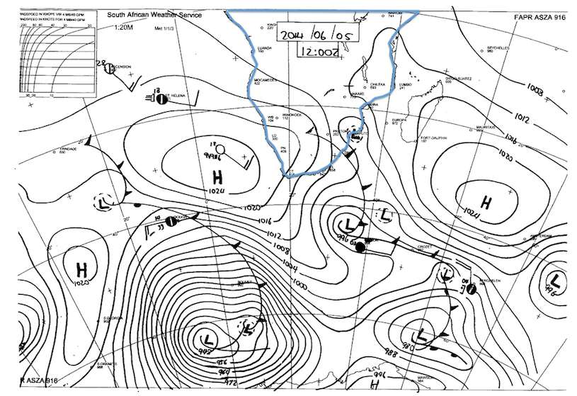 Synoptic Chart - SAWS - South Africa - 14.06.05 12h00Z.jpg