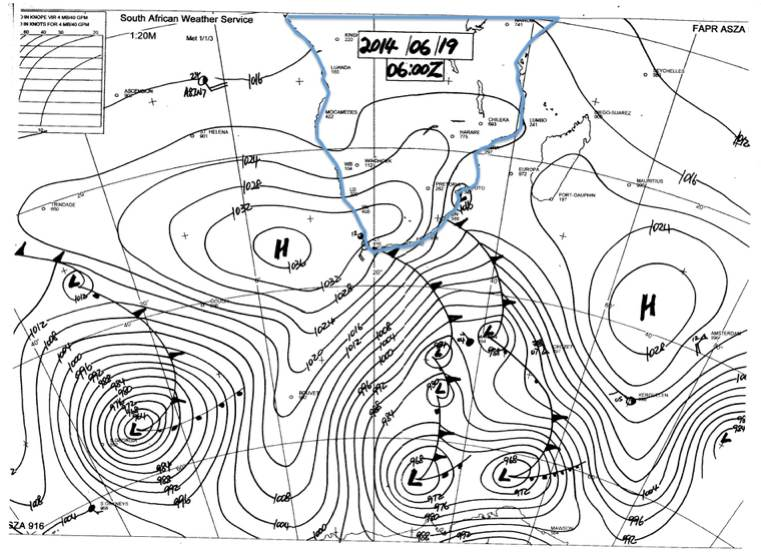 Synoptic Chart - SAWS - South Africa - 14.06.19 06h00Z.jpg