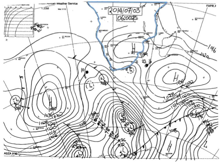 Synoptic Chart - SAWS - South Africa - 14.07.03 06h00Z.jpg