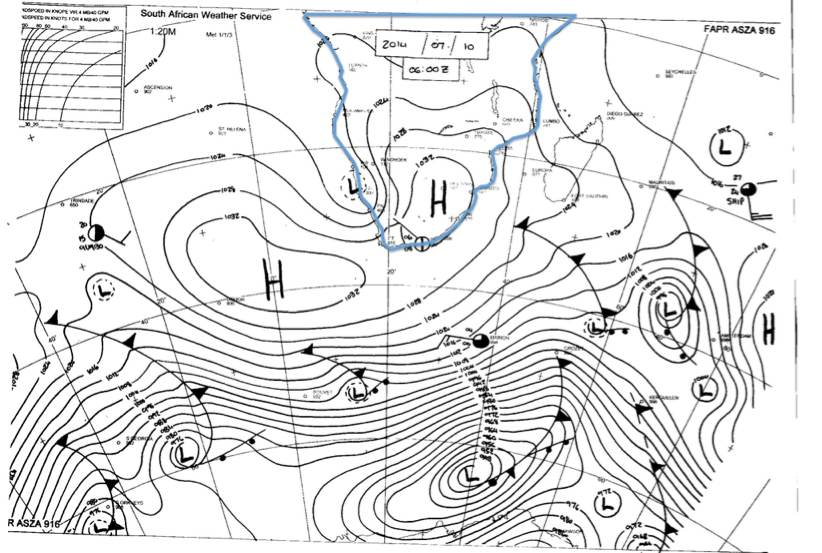 Synoptic Chart - SAWS - South Africa - 14.07.10 06h00Z.jpg
