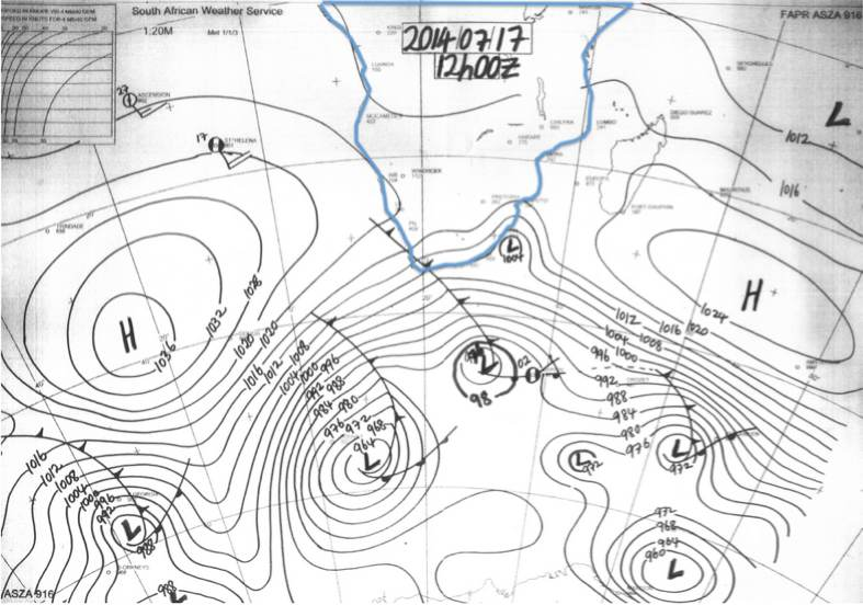 Synoptic Chart - SAWS - South Africa - 14.07.17 12h00Z.jpg