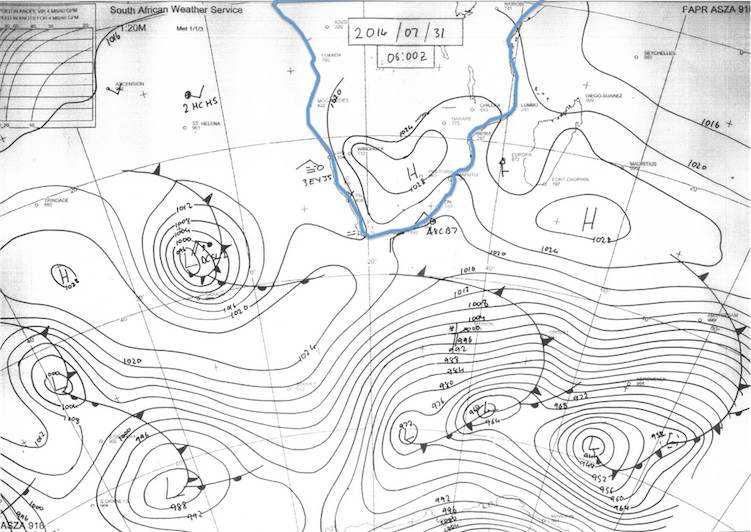 Synoptic Chart - SAWS - South Africa - 14.07.31 06h00Z.jpg