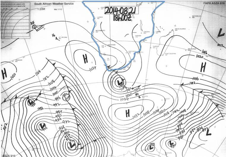 Synoptic Chart - SAWS - South Africa - 14.08.21 18h00Z.jpg