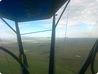 view past Harrismith_opt.jpg