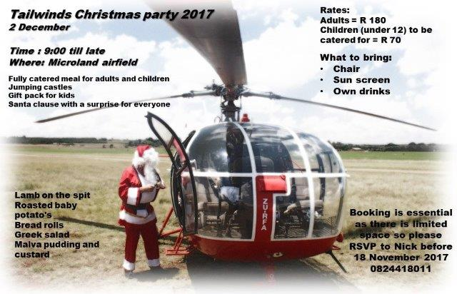 Tailwinds christmas party invitation compress.jpg